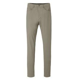 KJUS Ike 5-Pocket Pant Desert