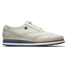 FootJoy W Sport Retro Wit Dames
