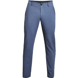 Under Armour Performance Slim Mineral Blue