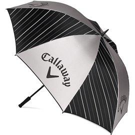 Callaway UV Paraplu