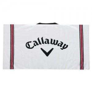 Callaway Tour Handdoek