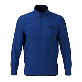 Under Armour Storm SF 1/2 Zip Royal