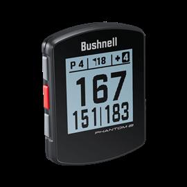 Bushnell Phantom 2 Zwart