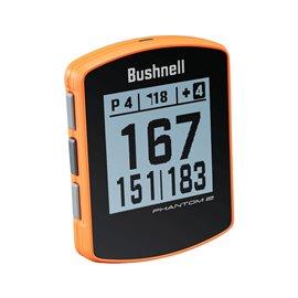 Bushnell Phantom 2 Oranje