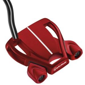 MD Golf 7