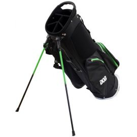 BOB Waterproof Stand Bag