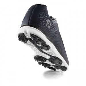 FootJoy emPOWER Dames Spikeless Zwart