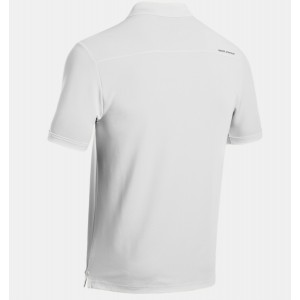 Under Armour Performance Polo Wit