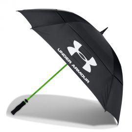 Under Armour Golfparaplu