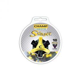 Champ Stinger Spikes