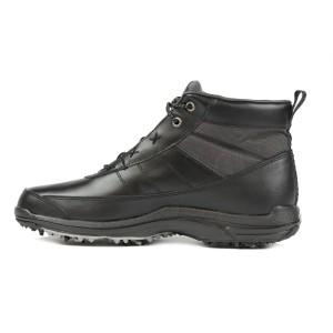 FootJoy Boot