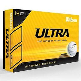 Wilson Ultra 15 Stuks