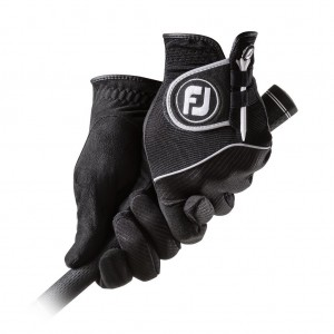 Footjoy Raingrip 1 Paar