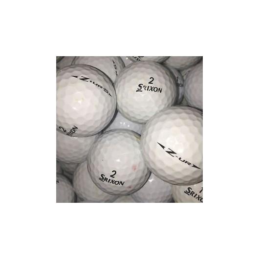 Srixon Z-UR Lakeballs (12 stuks)