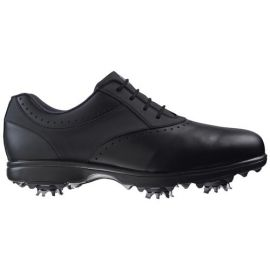 FootJoy eMerge Dames Zwart
