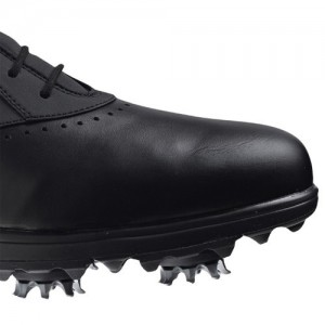 FootJoy eMerge Dames Zwart