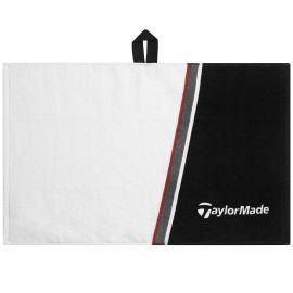 Taylormade Tour Handdoek