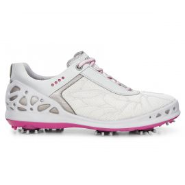 ECCO Golf Cage Dames