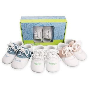 FootJoy Baby Golfschoenen