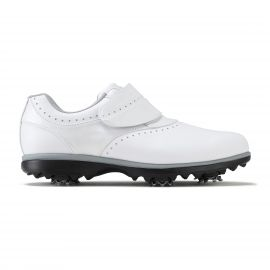 FootJoy Emerge Wit 2017