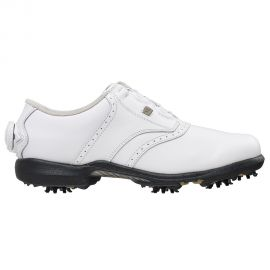 FootJoy DryJoys Dames