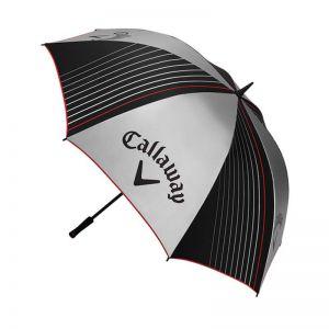 Callaway 64'' UV-Werende Paraplu