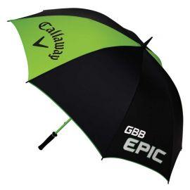 Callaway Epic Golfparaplu