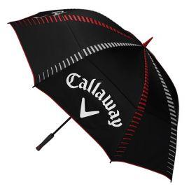 Callaway Tour Golfparaplu
