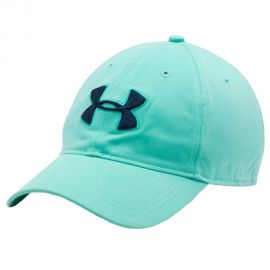 Under Armour Chino Golfpet Mint