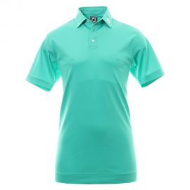 FootJoy Golfpolo Spearmint