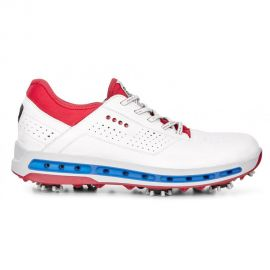 ECCO Cool Golf