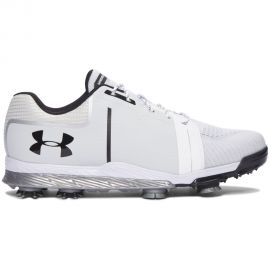 Under Armour Tempo Sport Wit