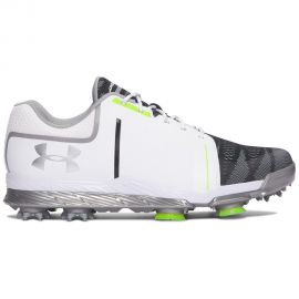 Under Armour Tempo Sport Dames