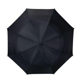 BagBoy Golfparaplu Zwart