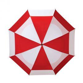 BagBoy Golfparaplu Rood