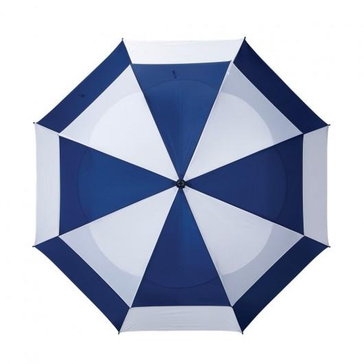 BagBoy Golfparaplu Blauw