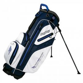 BagBoy S-259 TechnoWater Stand Bag
