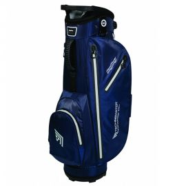 BagBoy C-311 TechnoWater Cartbag