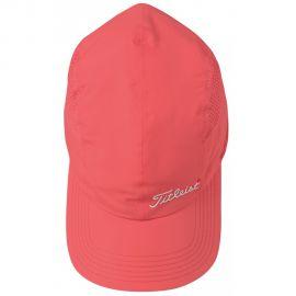 Titleist Pink Ribbon Cap Dames Roze