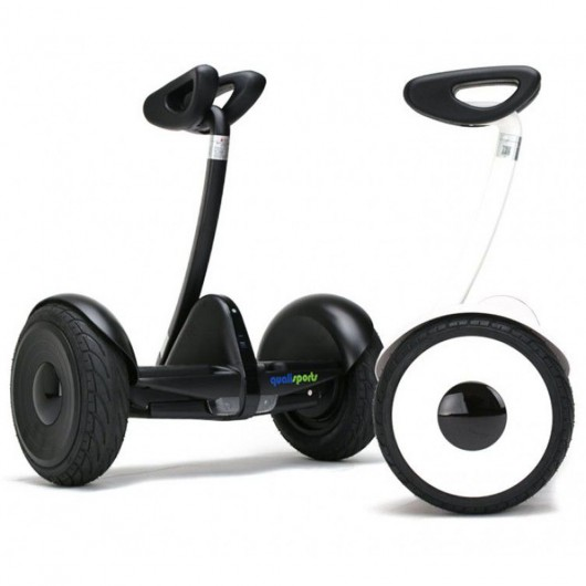 eGO Hoverboards Pro Mini
