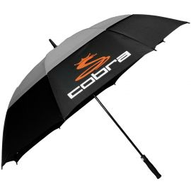 Cobra Double Canopy Paraplu