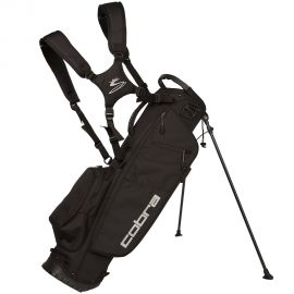 Cobra Megalite Stand Bag