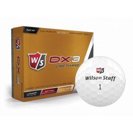 Wilson DX3