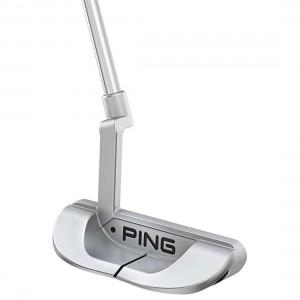 Ping Sigma G B60