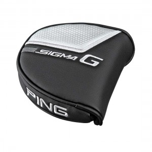 Ping Sigma G Wolverine