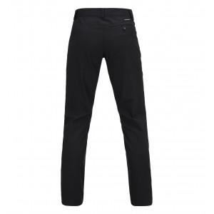 Peak Performance Sharpley Golfbroek
