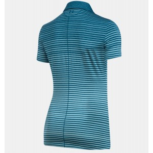 Under Armour Zinger SS Polo Dames