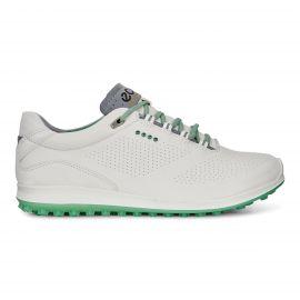 ECCO Golf Biom Hybrid 2 Dames Wit