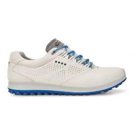 ECCO Golf Biom Hybrid 2 Wit/Blauw