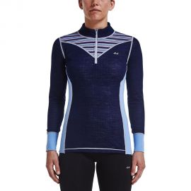 Röhnisch Half Zip Base Layer